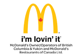 McDonald's Owner Operators of BC and Yukon
