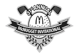 McNugget Invitational