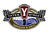 Yates Street Taphouse