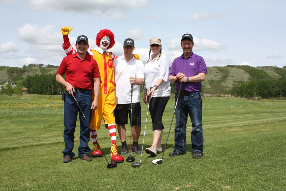 rmhbc golf tournament