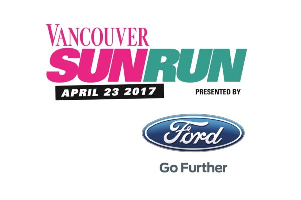 sunrunlogo2017_horizontal_colour_resized