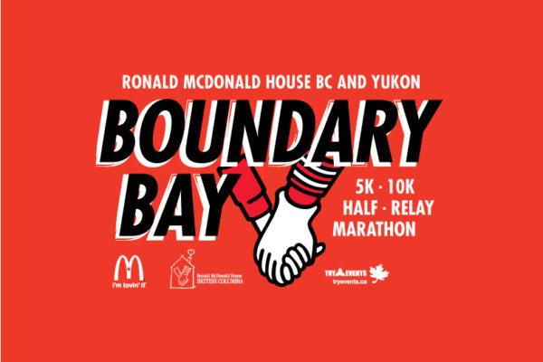 Boundary Bay logo 2016