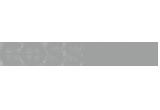 Cossette Logo