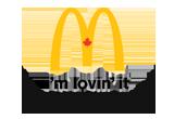 McDonalds-Independent-Owner-Logo