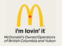 Owner Operated Mcdonalds