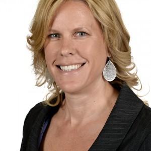 Tracey Arnish