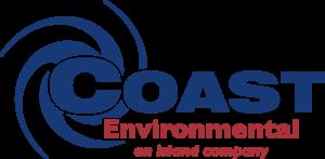 Coast Environmental
