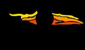 driftwood bakery logo