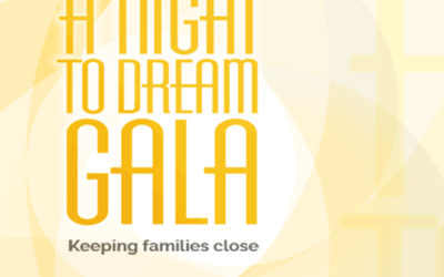 A Night to Dream Gala