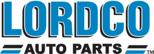lordco auto parts logo