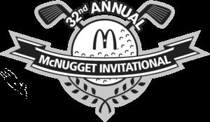 mcnugget invitaional