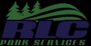 RLC Park Services