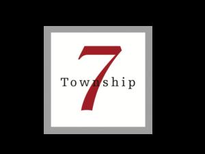 seven township