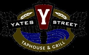 Yates Taphouse