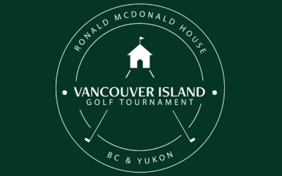 Vancouver Island Golf Tournament presented by RLC Park Services