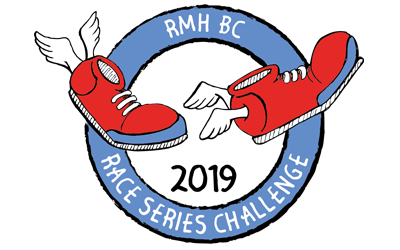 RMH BC Race Series