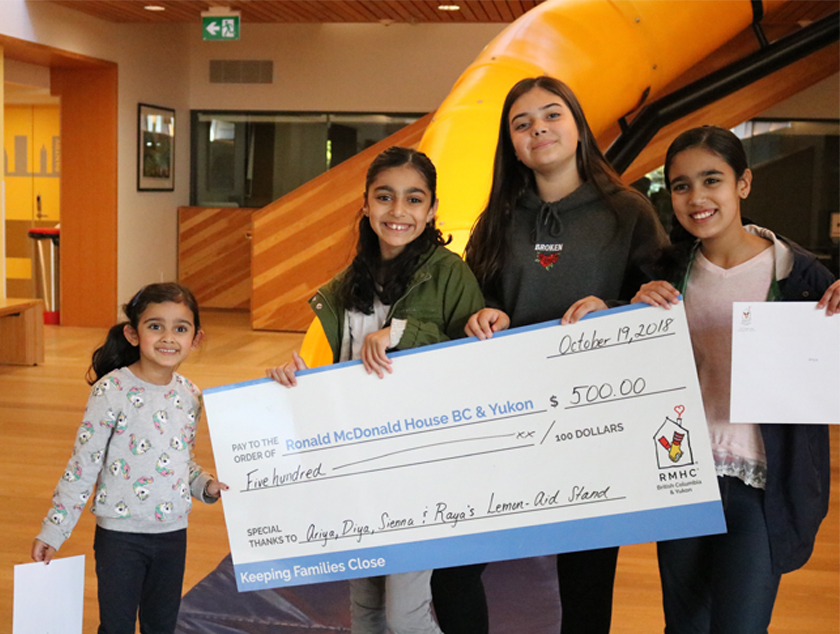 https://rmhbc.ca/wp-content/uploads/2020/03/Youth-fundraising-840x634-1.jpg