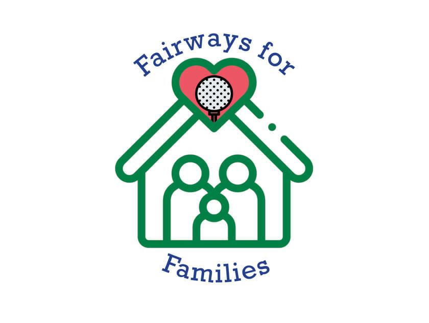 https://rmhbc.ca/wp-content/uploads/2020/10/FFF-2020-Logo-red-heart-840x634-1.jpg