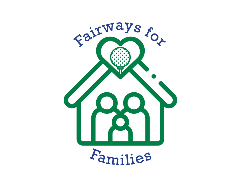 https://rmhbc.ca/wp-content/uploads/2020/10/FFF-Logo-resized-for-website.png