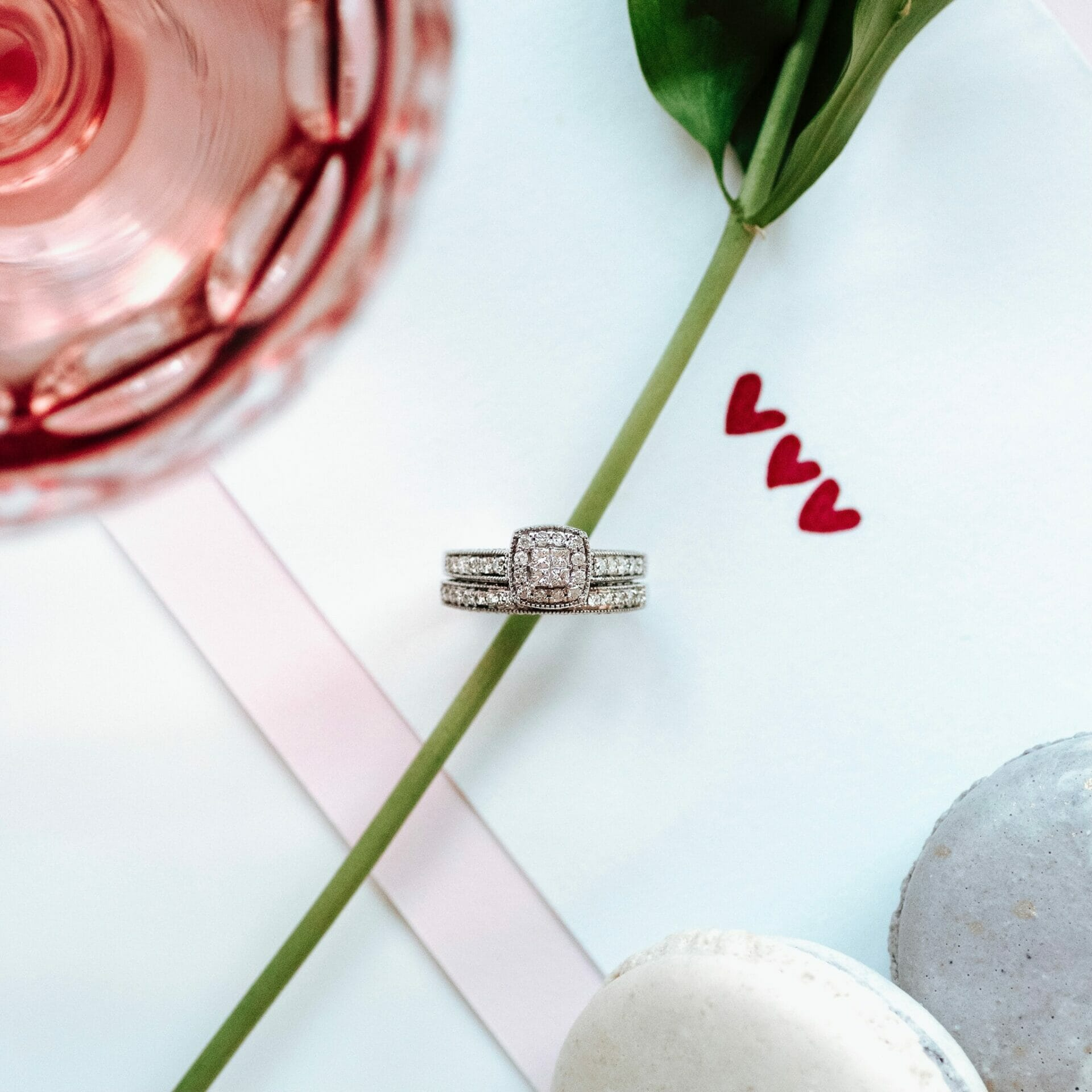 https://rmhbc.ca/wp-content/uploads/2021/01/celebrate-love-paris-jewellers.jpg